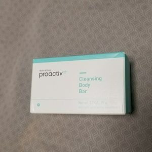 Proactiv Cleansing Body Bar